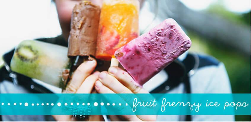 fruitfrenzybanner