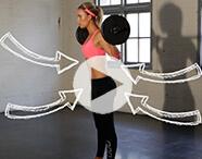 squat_thumbnail