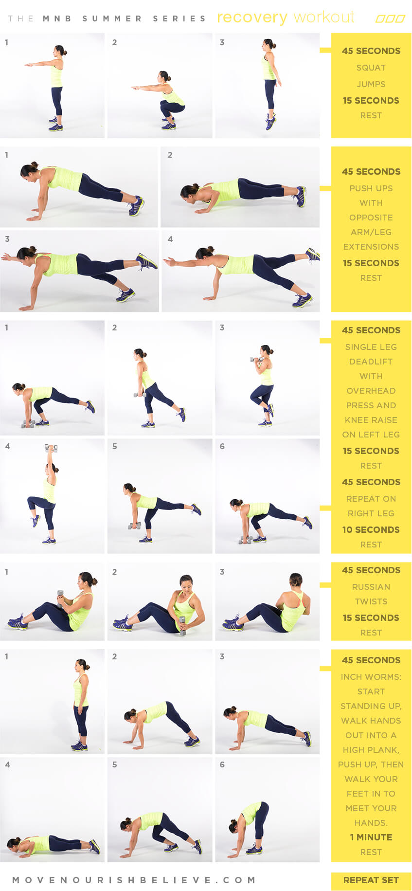 mnbsummerseries3_workout