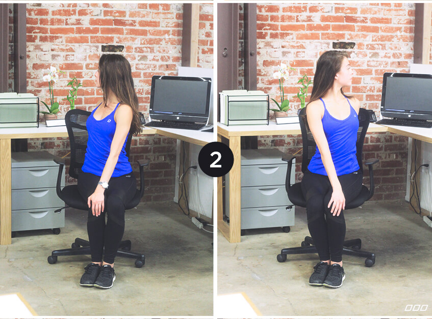 6officeyogaposes_02
