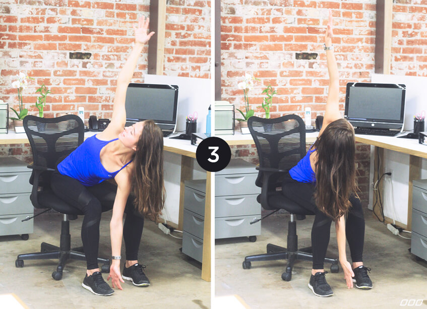 6officeyogaposes_03