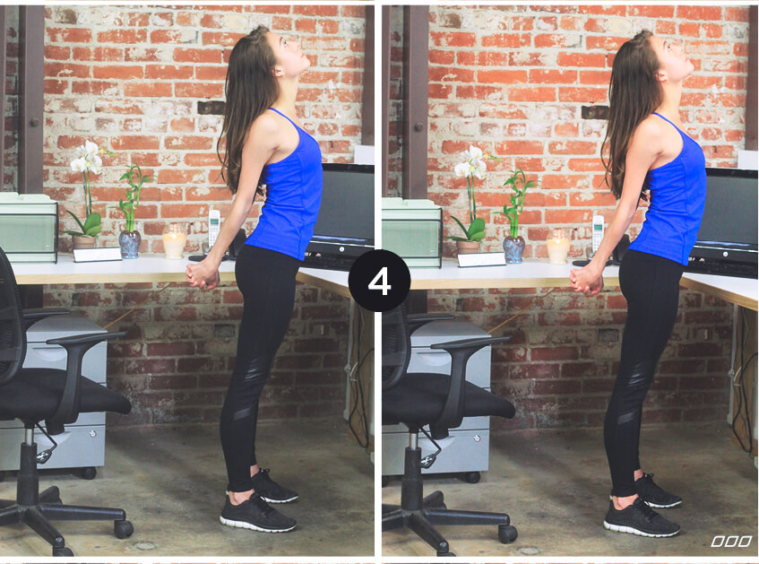 6officeyogaposes_04