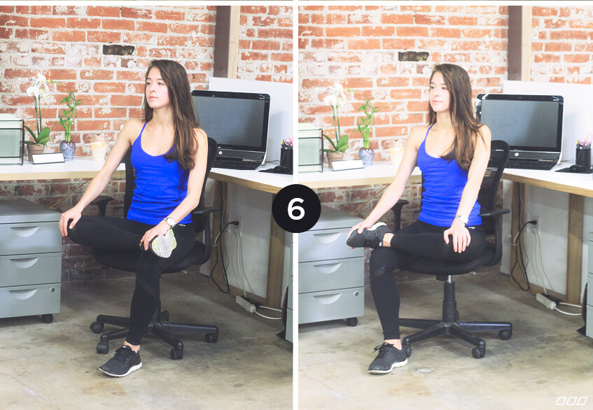 6officeyogaposes_06