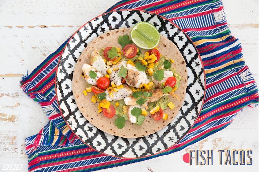 http://www.movenourishbelieve.com/wp-content/uploads/2014/02/ROTWfishtacos_banner.jpg