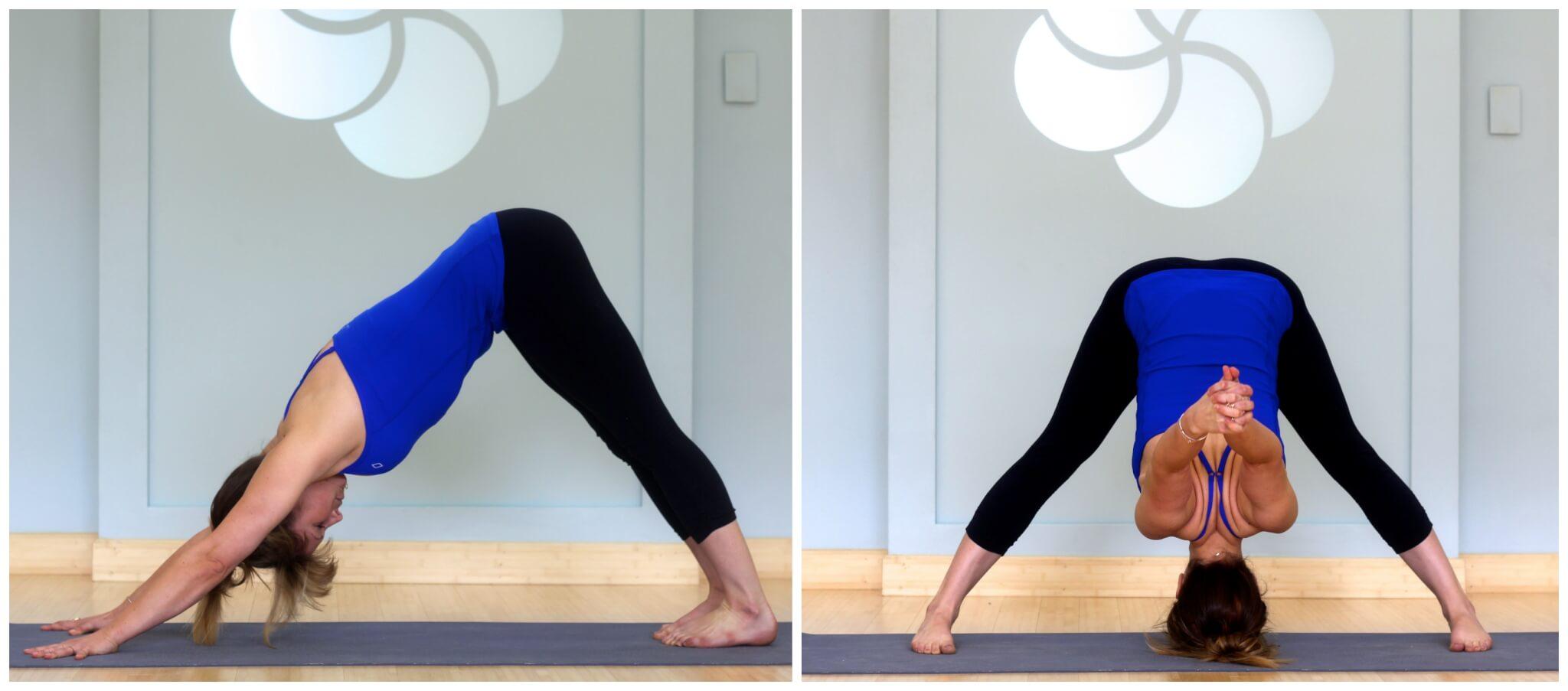yoga-for-runners-12