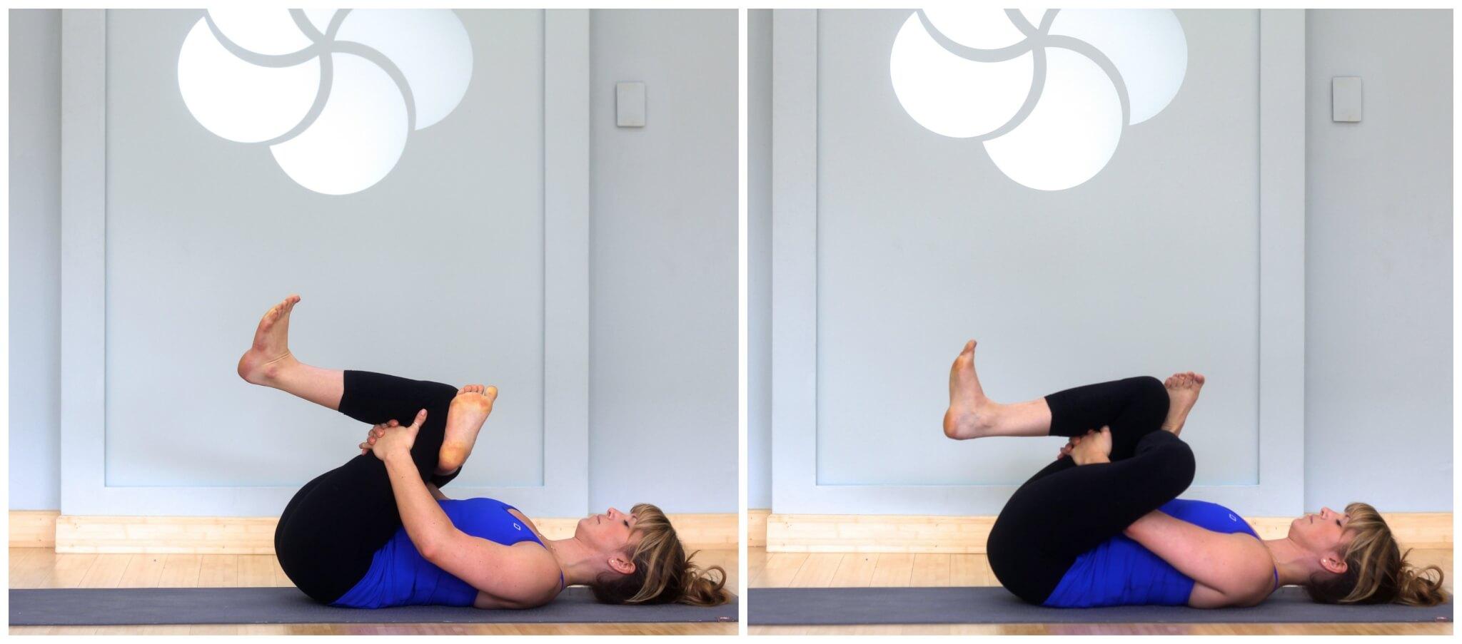 yoga-for-runners-13