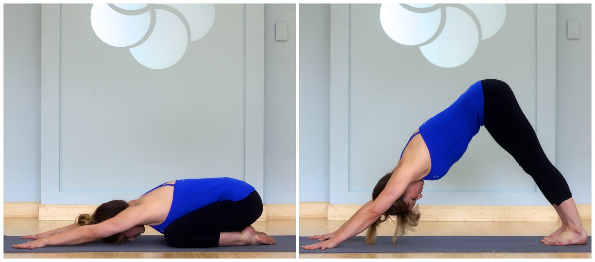 yoga-for-runners-1