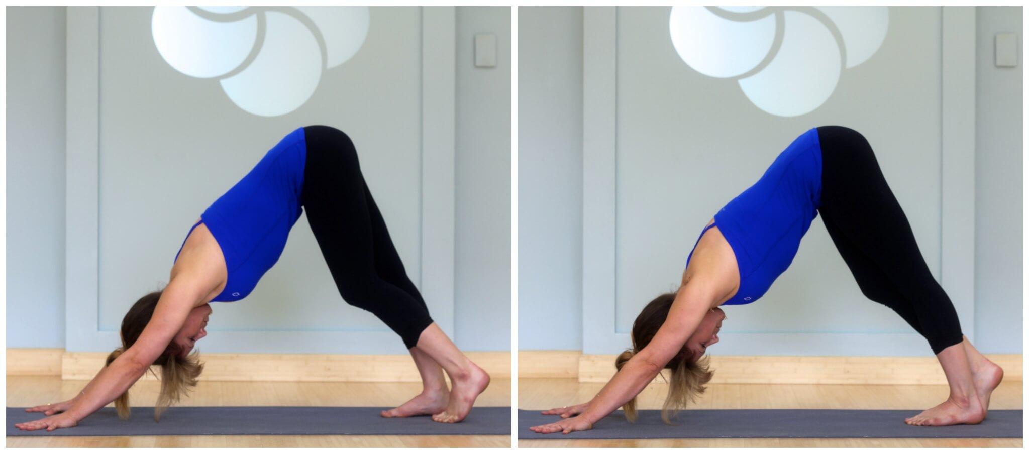 yoga-for-runners-2