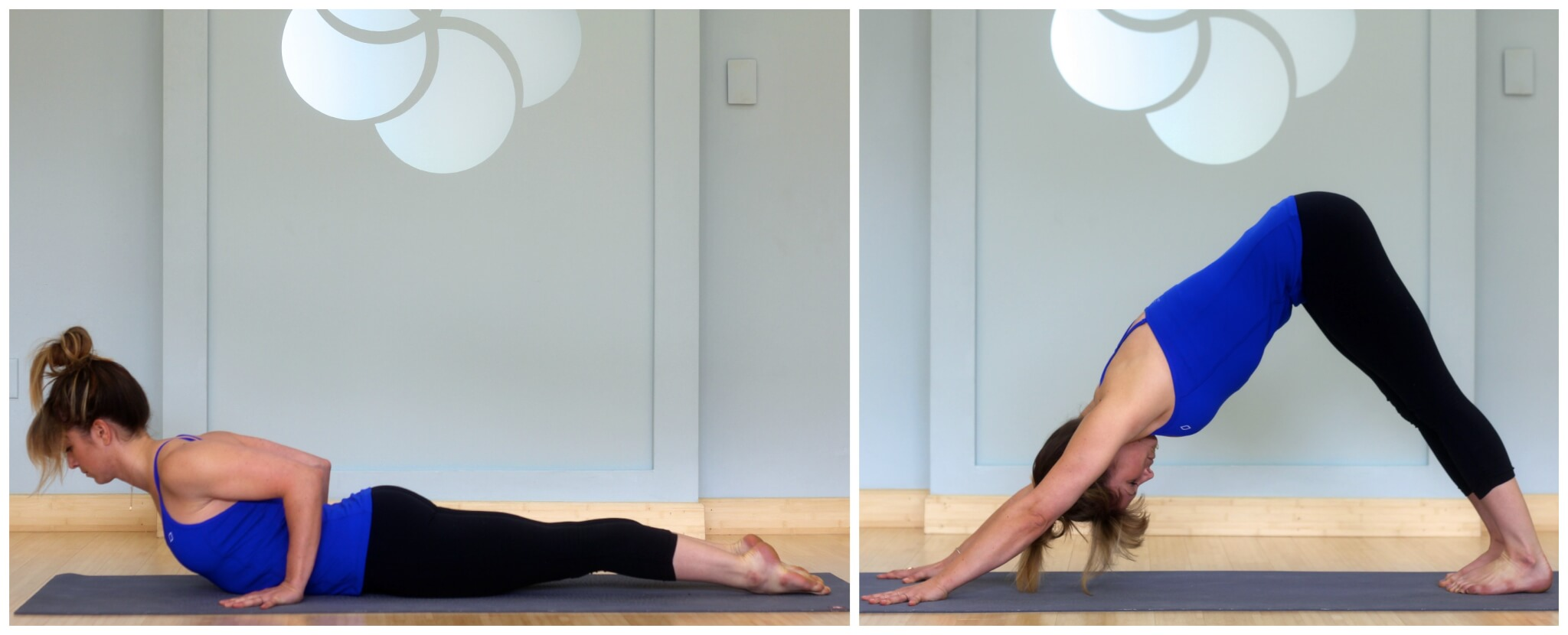 yoga-for-runners-5