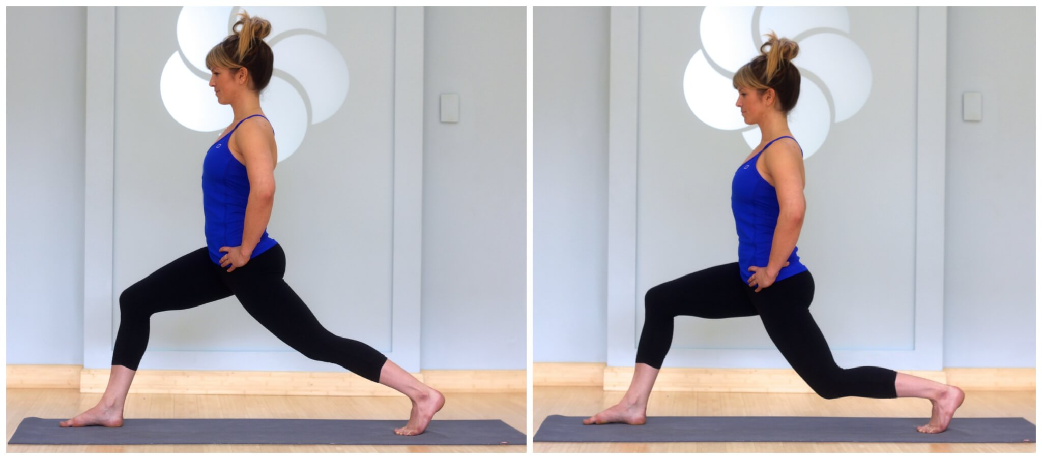 yoga-for-runners-6