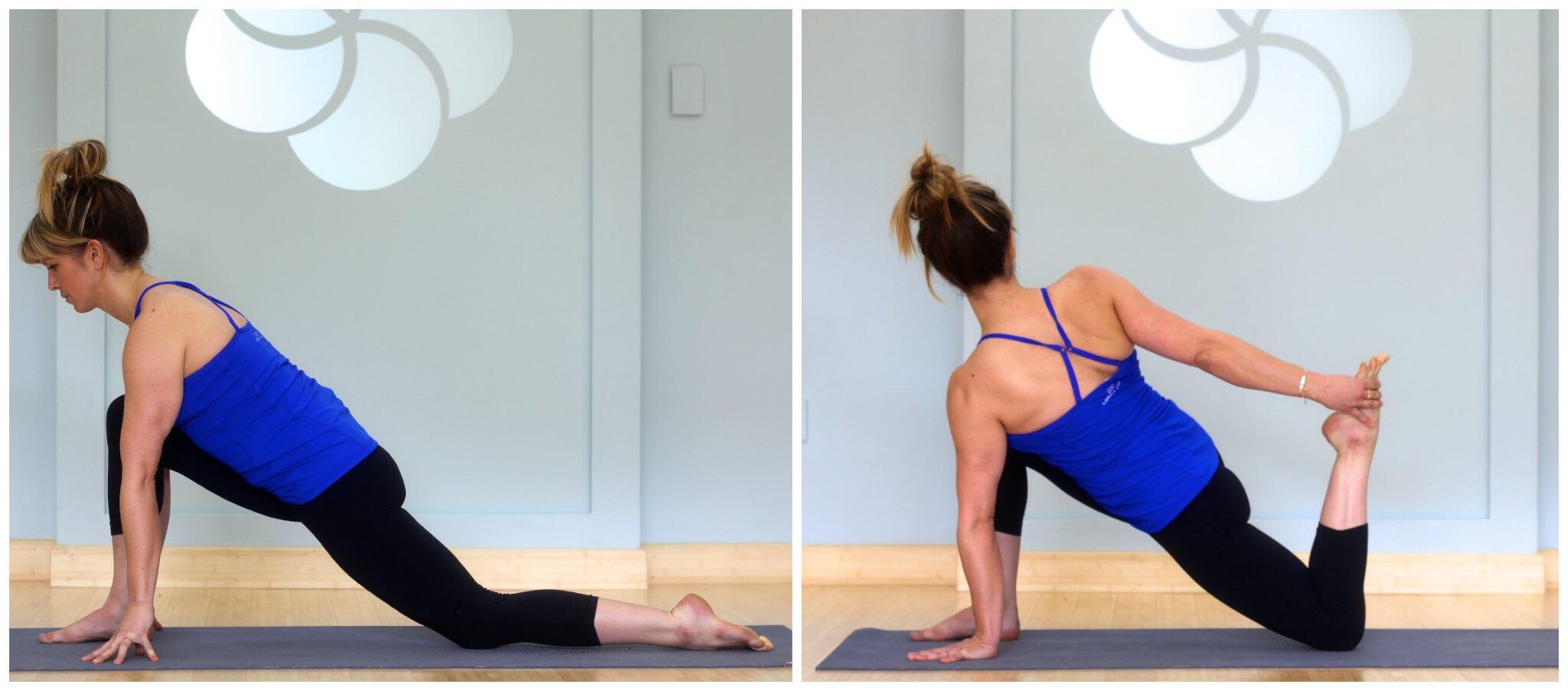 yoga-for-runners-7