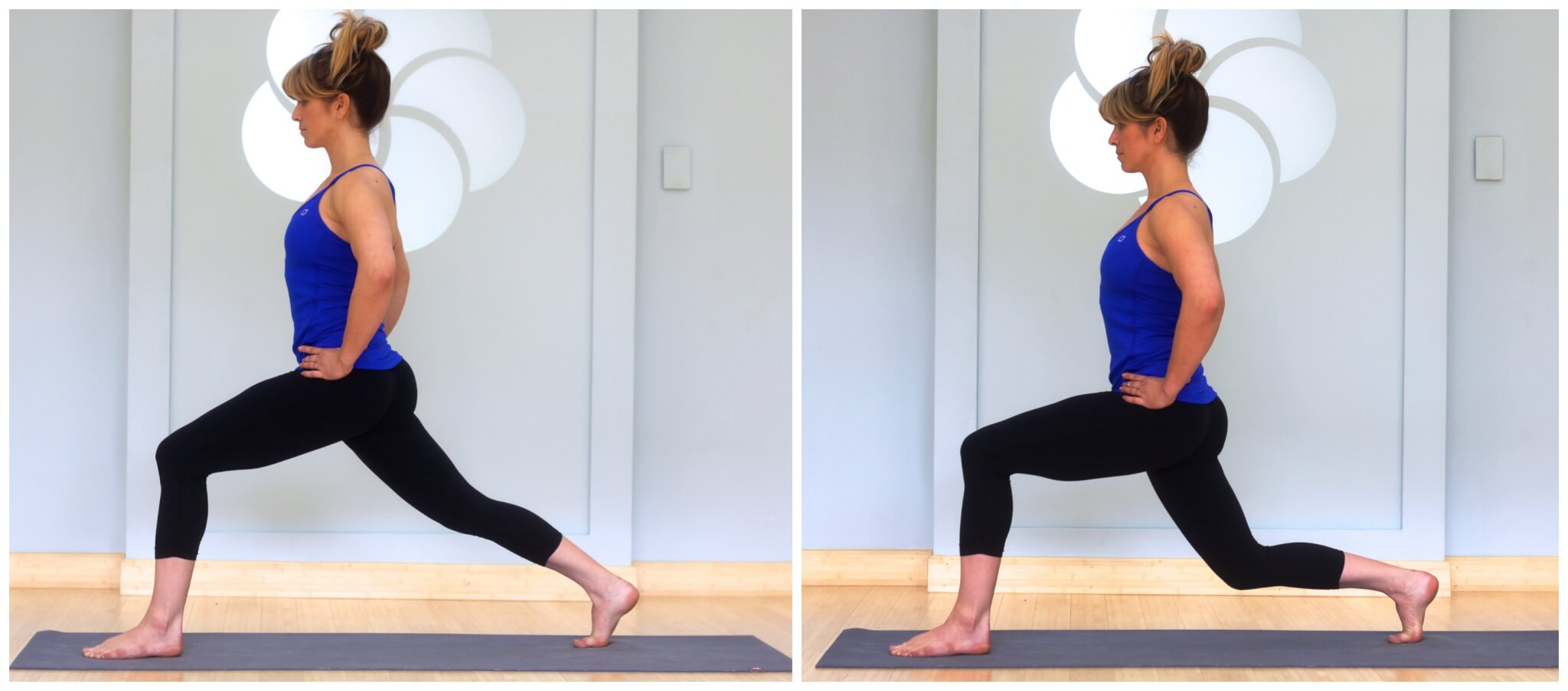yoga-for-runners-9