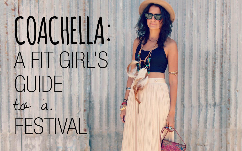 2014_04_MNB_Coachella