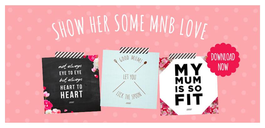 MNB_MothersDayCards[A]
