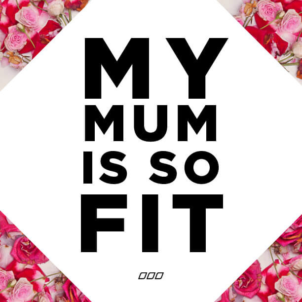 QUOTE_300414_MothersDay5