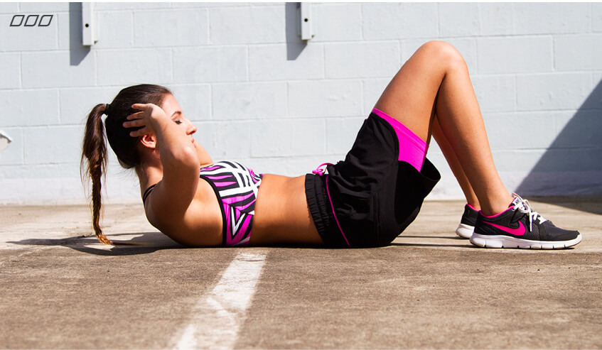 Article_MNB_140714_10workout_02