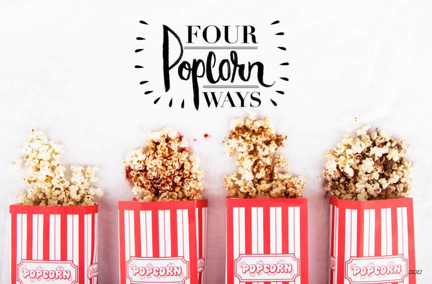 1308_CARNIVALFOOD_INPOST_Popcorn