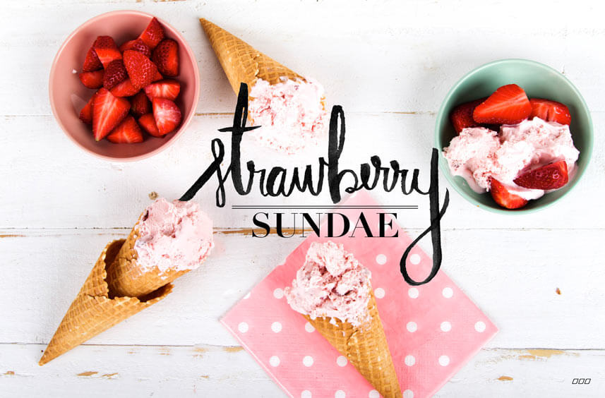 1308_CARNIVALFOOD_INPOST_Strawberry