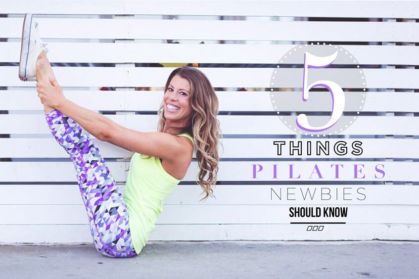 5-Pilates-Newbies-HEADER
