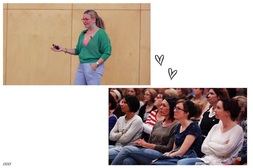 BIM-(filler-seminar)