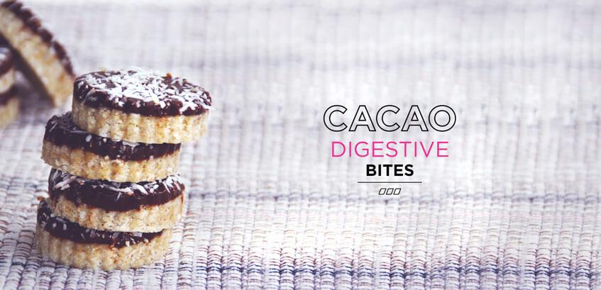 Digestive-Bites-BANNER