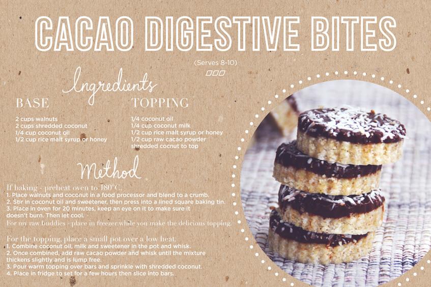 Digestive-Bites-FILLER