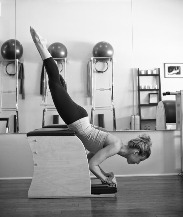 5 tips for pilates newbies