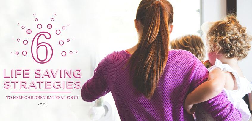 6-Food-Strategies-HEADER-BANNER