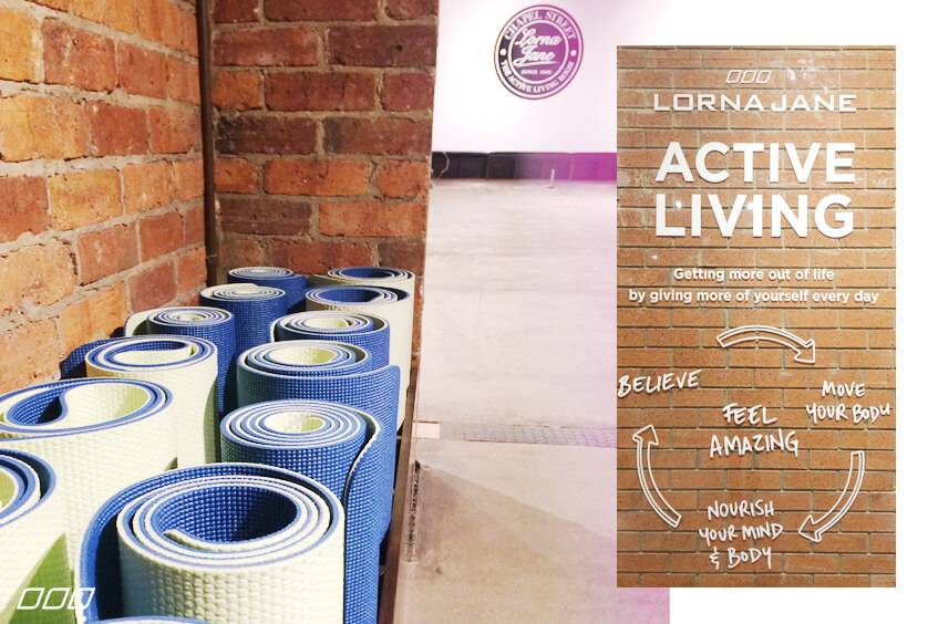 Active_Living_Room_3