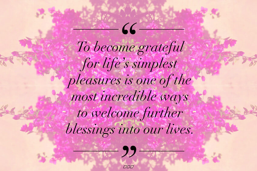 MM-LIVES-BLOOM-QUOTE