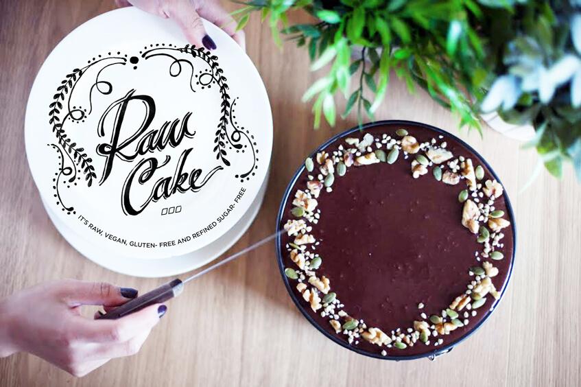 Raw-Cake-FILLER