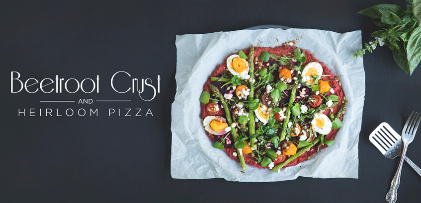 Beetroot-Pizza-BANNER1
