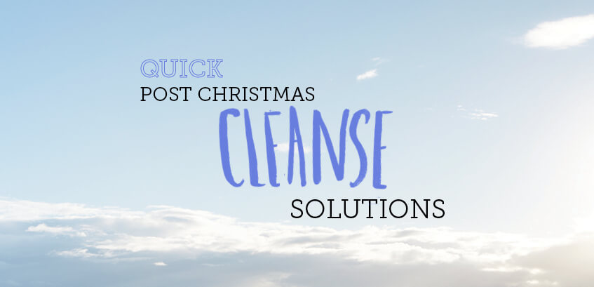 1214_MNB_Cleanse_Christmas_Banner