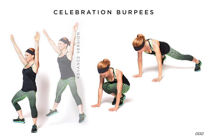 Whip-Yo-Self-Celebration-Burpees