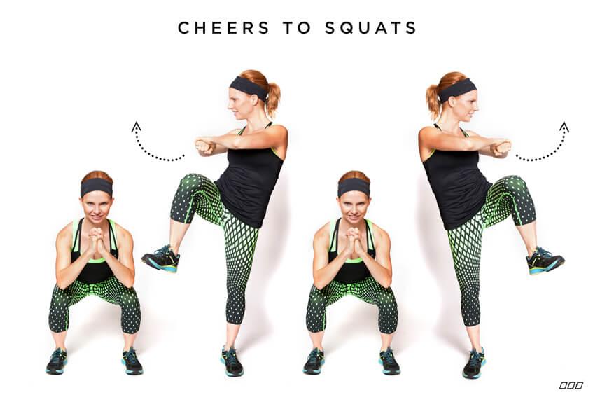 Whip-Yo-Self-Cheers-to-Squats
