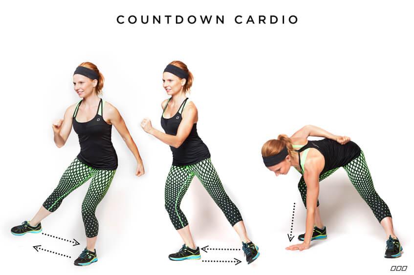 Whip-Yo-Self-Countdown-Cardio
