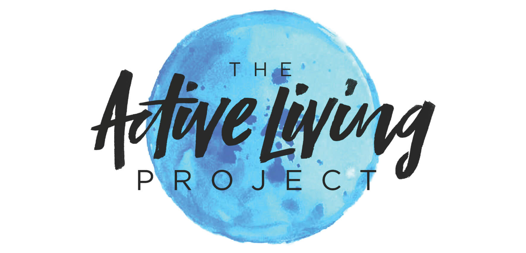 Active Living Project HEADER