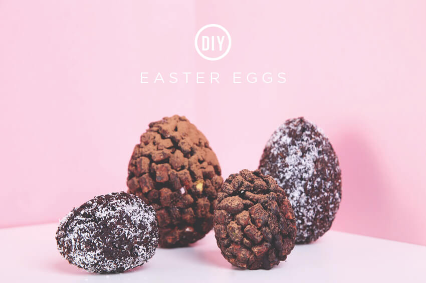 DIY Easter Eggs2 HEADER