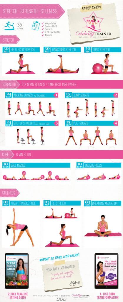 Celebrity--Trainer-Workout-Lorna-Jane