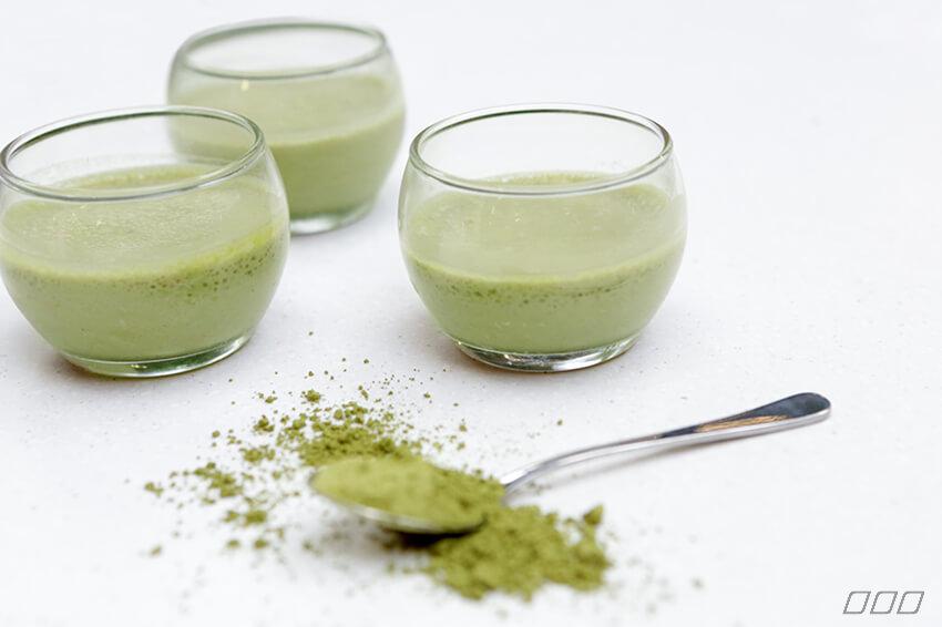 Green-tea-custard-MNB3