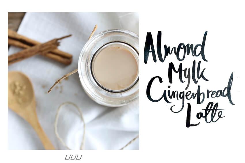 MNB-Almond-MLYK2
