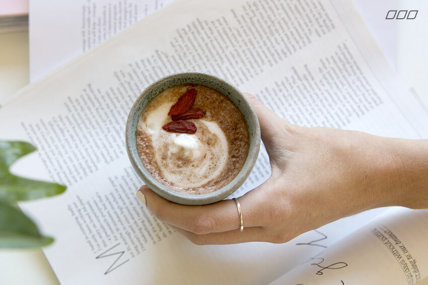 MNB-Coffee-Alternative5