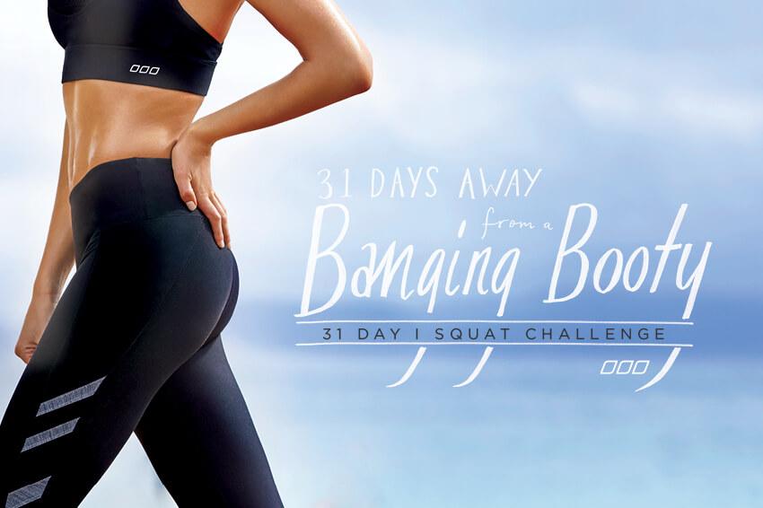 Lorna-Jane-MNB-Squat-Challenge-Downloadable2