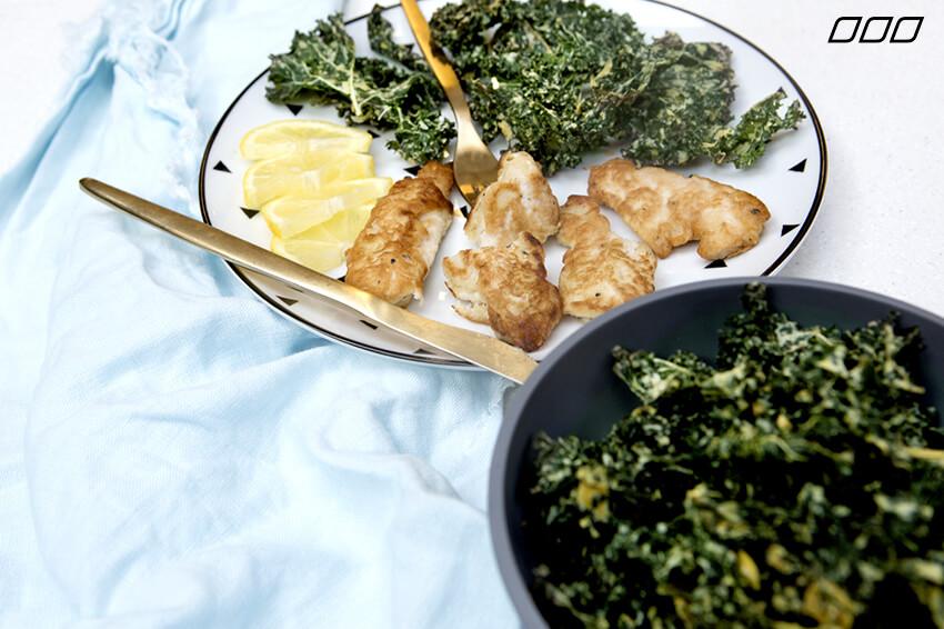 LornaJane-MNB-Nuggets-Kale-Chips3