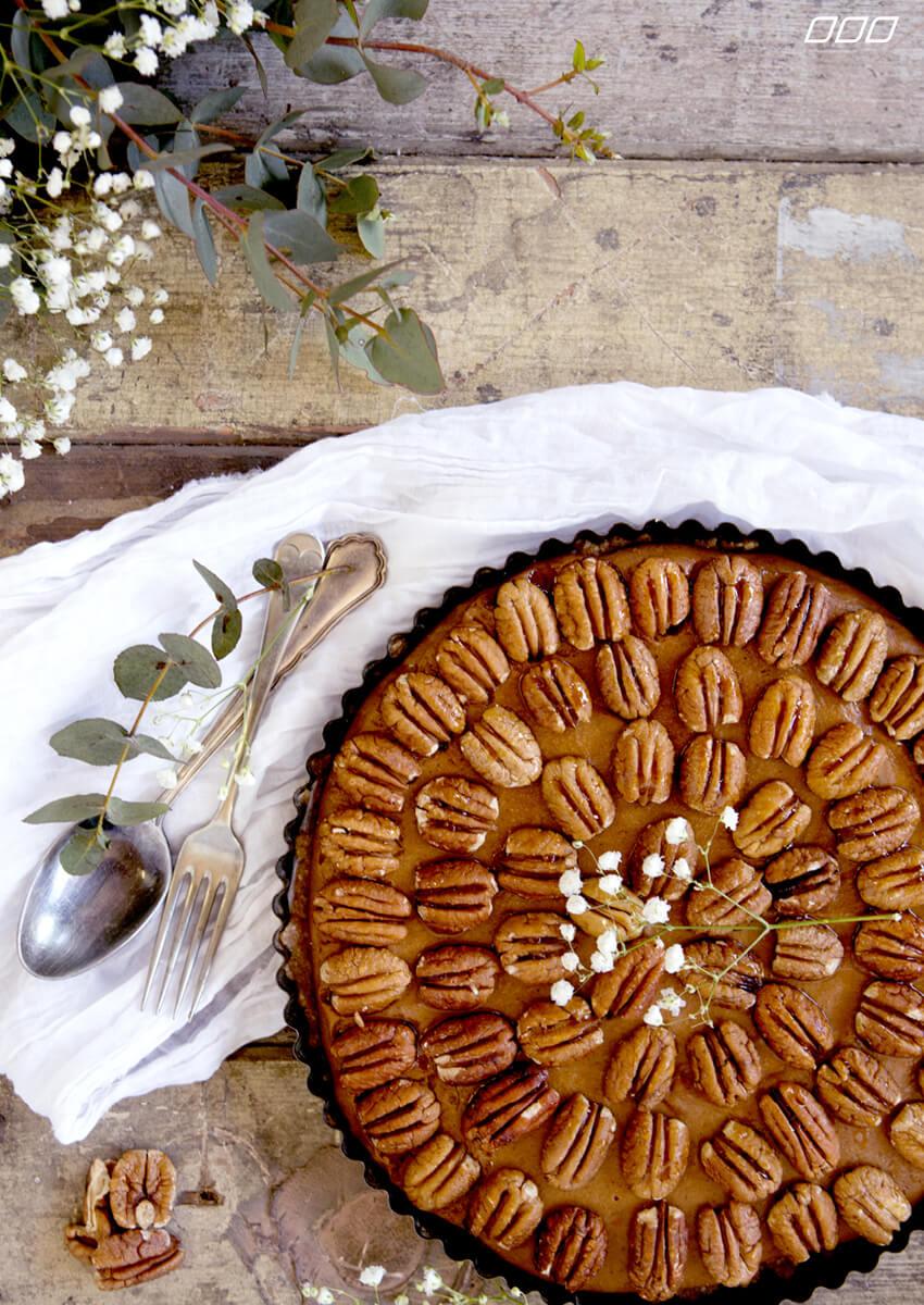 Pecan-Pie-Lorna-Jane2