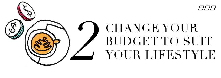 Financial-Tips3