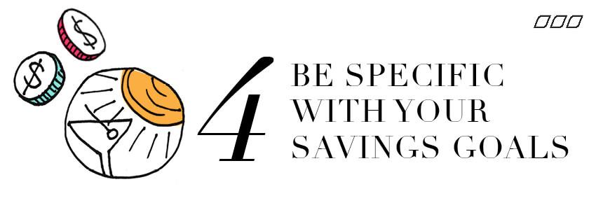 Financial-Tips5