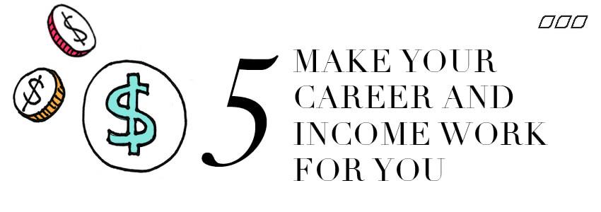 Financial-Tips6