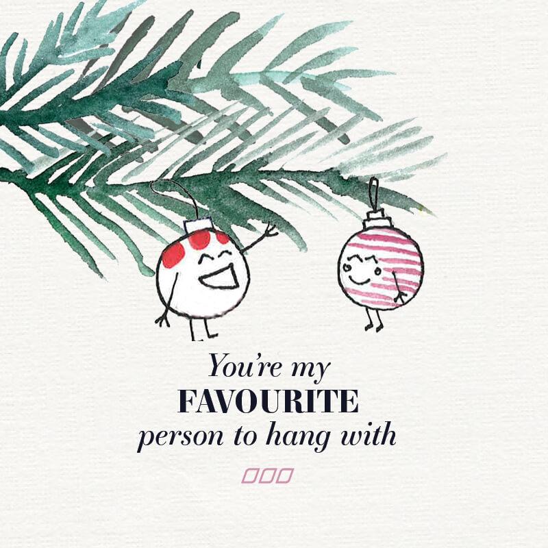 1116_christmas_cardsv2