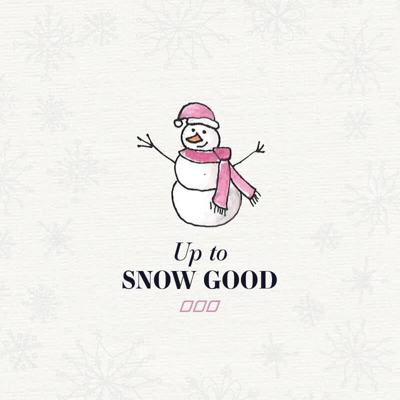 1116_christmas_cardsv22